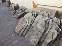 Westmoreland Slate - Various Sizes For Sale