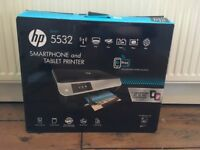 HP 3352 Printer and Scanner for sale