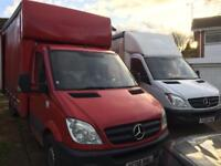 CJAY transport,man with van, removals ,delivery, Courier's SOLIHULL BIRMINGHAM WEST MIDLANDS