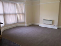 NEWLY REFURBISHED STUDIO TO RENT NEXT TO LEICESTER UNIVERSITY **WILL GO FAST**