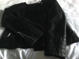 Dorathy Perkins jacket