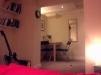 Dbl Room *CENTRAL HEADINGLEY**£325pm** INC ALL BILLS! ** Virgin HD in your room! **60Meg BB**