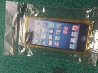 Cheap Iphone cases £3 Each