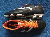 Pro Touch Football Boots