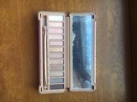 Urban Decay Naked 3 Eyeshadow Palette, Brand New.