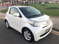 Wondrous Used Toyota Iq Cars For Sale In Wales Gumtree Wiring Digital Resources Tziciprontobusorg