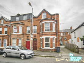 2 Huge Double rooms available in Wellesley Avenue, All Bills Included! Just £350pcm!!!