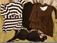 Size 16/18 clothes bundle