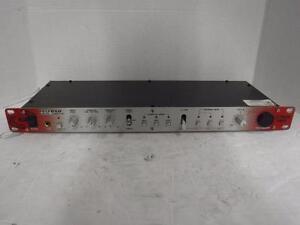Pyle Digital Sampler. We Sell Used DJ Equipment. 104044