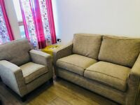 Selling home furniture