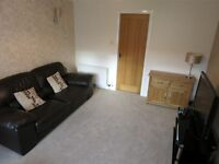 Two-bedroom house for rent in Anniesland, Glasgow