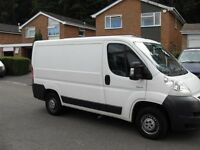 WE WANT YOUR OUT OF SEASON CONVERTIBLES OR CARS VANS PICKUPS ETC