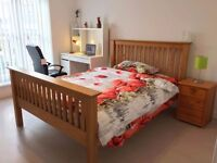 ***QUALITY ROOM TO RENT WITH EN-SUITE INCLUDING BILLS ***