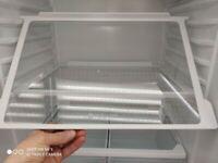 Hotpoint RFA52P Fridge Freezer (Spares or Repair)
