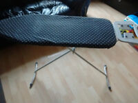 Great condition ironing board