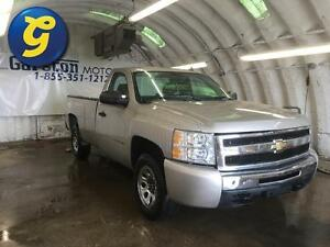 2009 Chevrolet Silverado 1500 REGULAR CAB******PAY $136.10 WEEKL