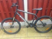Kona Lanai Mountain Bike