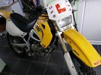 Yx-r 125cc for sale