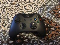 Good condition xbox one controller