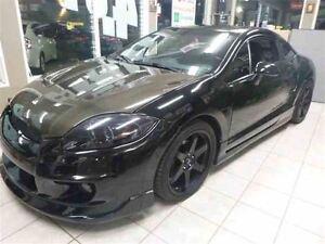 2008 Mitsubishi Eclipse GT-P   $56/ sem.+ TX. V-6