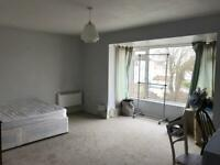 Double Room one week renting