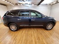 Miniature 10 Voiture American used Buick Enclave 2016