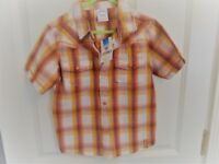 New clothes, 4 ITEMS- Boys Bundle age 4 -5 years - JOHN ROCHA, M&CO & COCO, ALL WITH TAGS & gift box