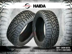 MUD CHAMPS AND RUGGED TERRAINS ~~~ LOWEST PRICES GUARANTEED !! WE SHIP ANYWHERE
