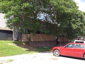 Fully Upgraded 3 Bedroom Units with Backyard! Peterborough Peterborough Area image 3