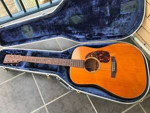 Reasonable Offers Wanted - Guitar / Amp Collection Spring Clearing Taringa Brisbane South West Preview