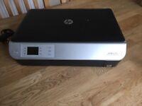 HP ENVY 4504