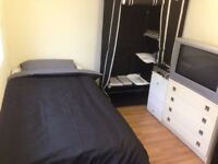 Sorry - NOW TAKEN ! - Self Contained Studio - totally private - All Bills Included