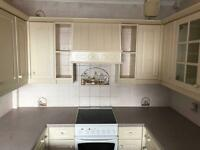 4 bedroom house in Kent Street, Cardiff, CF11 7DL