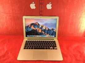 Macbook air 13inch A1369 1.86GHZ intel Core 2 Duo 2GB 64GB SSD 2010 WARRANTY, NO OFFERS