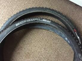 27.5 tyres