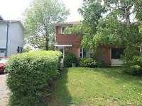 STEPS TO SLC! 2 BEDS LEFT IN INCLUSIVE 5 BD! 42 Woodstone Cr