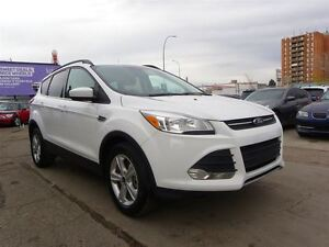 2015 Ford Escape SE 4WD BACK UP CAMERA FINANCING AVAILABLE