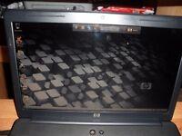 HP PC Laptop
