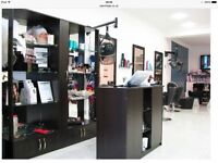Hairdressing and Beauty Therapy Lecturer