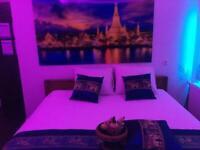 Thai Gay Thai friendly Male massage. 24/7