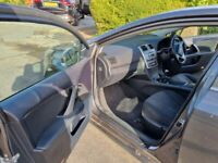 Toyota, AVENSIS, Estate, 2012, Manual, 1998 (cc), 5 doors