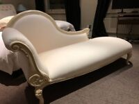 Chaise Longue In London Sofas Armchairs Couches Suites For