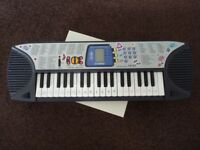 Casio SA - 67 Mini Keyboard