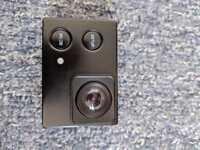 ISAW EDGE 4K Action camera