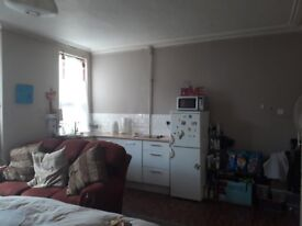BEDSIT TO RENT ABBEYDALE