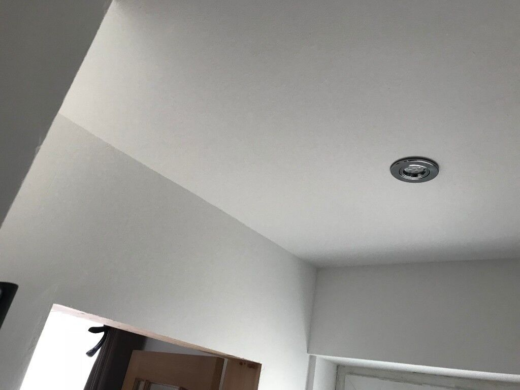 Plastering And Painting Torquay Torbay Area In Devon