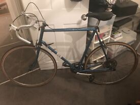 Really cheap great road bike