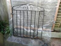 Garden Gate,Good condition.