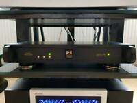 Ps Audio DAC digital link generation 2.