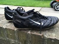 Nike air zoom uk size 8